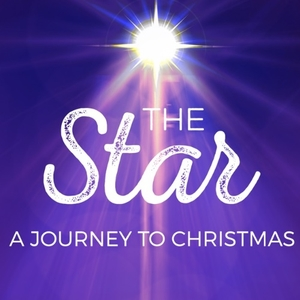 The Star Leads to Jesus